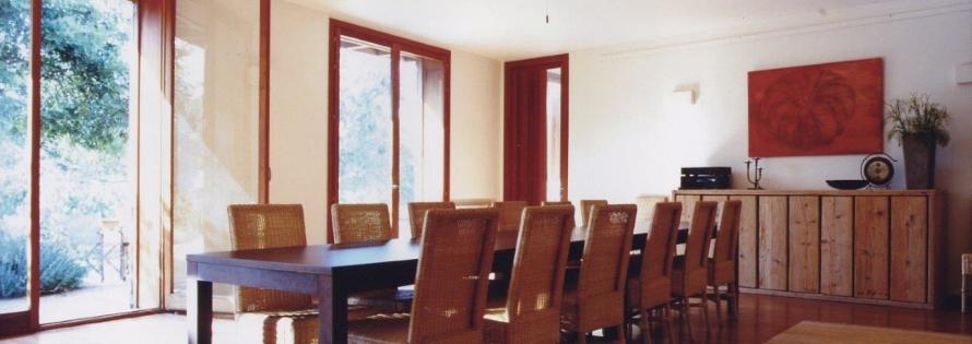 dining-room-1280x485