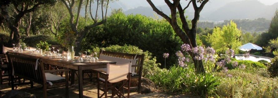 dining-terrace-1370x485