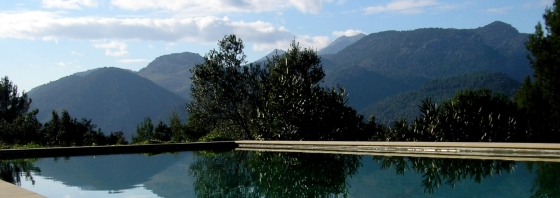 magnificent-views-1370x485