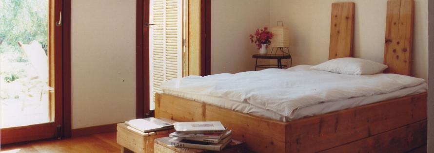 standard-bedroom-1370x485(2)